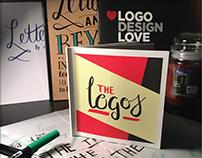 Logo Concepts Book