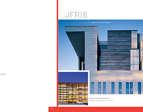 Awards Publication, American Institute of Architects