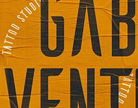 Gaby Seventh (Id. Visual)