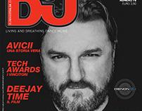 Solomun | DJ MAG Italia