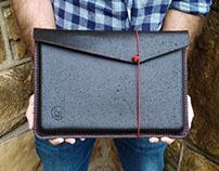 Nomad - MacBook Sleeve