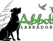 Abbott Labradors - Adair, Oklahoma