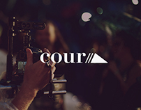Cour - Film director
