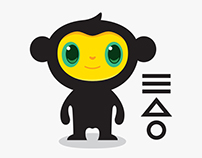 2017-logo-2