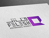 Felesh Advertising Agency