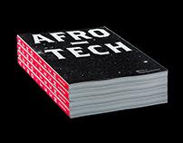 Afro-Tech Magazine