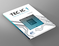 TEC IC Manual
