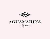 Aguamarina