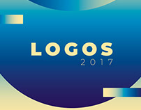 Logo Design | 2017