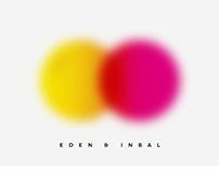 Eden & Inbal