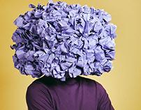Paperheads