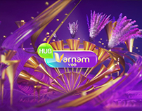 Starhub - Varnam