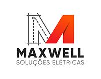 Maxwell - Soluções Elétricas