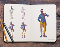 Sketchbook_Desi Launda
