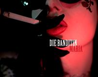 DIE BANDITIN MARIA