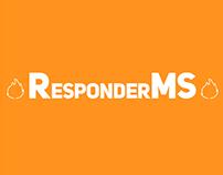 ResponderMs
