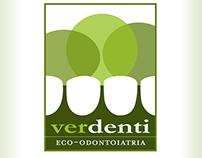VEDENTI_Eco_odontoiatria_campagna social
