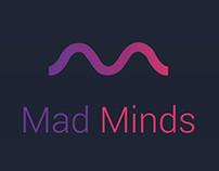 Mad Minds