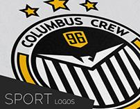 Football Logo Vol.3