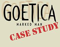 Goetica: Case Study