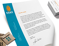 KAAX Distribuidora de Pollos Procesados