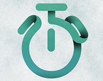 Coachapp - Mobile UI design