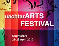 uachtarArts Festival