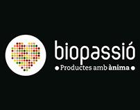 Biopassió