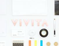 VIVITA, Inc.