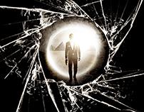 Francine Mathews' Too Bad To Die, a novel (2015)