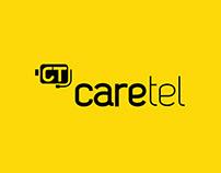 CARTEL PRIME V1