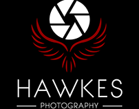 Hawkes Photography
