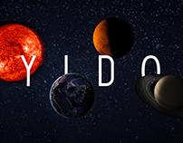 Yido Website