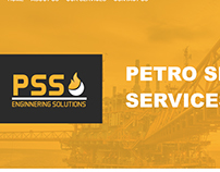 Petro Spring