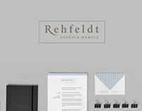 Clínica Rehfeldt