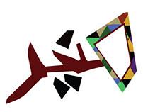 mounir logo