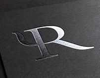 Branding Raulino Gouveia