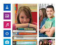 MEI Schools Proposal