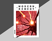 Modern Remedy
