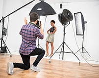 Event Photography: How To Get More Clients