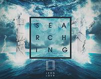 Searching [Artwork]