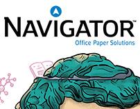 Navigator Dreams 2018