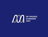 Dr. Massao Schneider Aoki