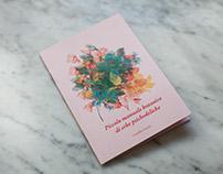 Piccolo manuale botanico