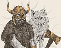 Viking and Company