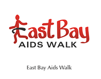 East Bay Aids Walk