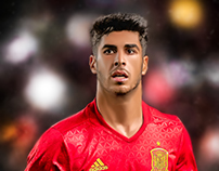 Asensio Retouch And Edit