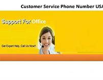 How to Fix MS Office Error 1706