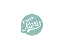 KARV Brand