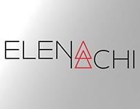 Catalogo Elena Iachi